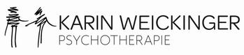 Karin Weickinger Psychotherapie